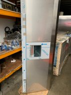new  Extraction Hood for sale