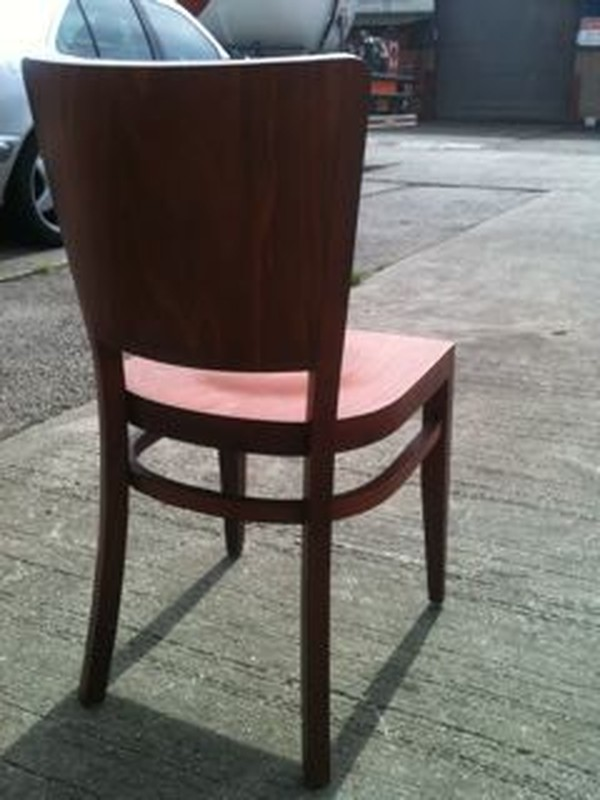 job lot chairs
