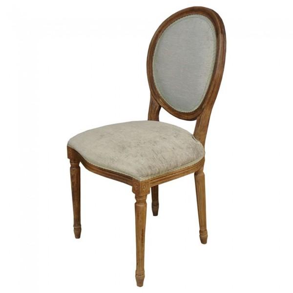 Ex restaurant chairs
