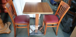 second hand tables for sale