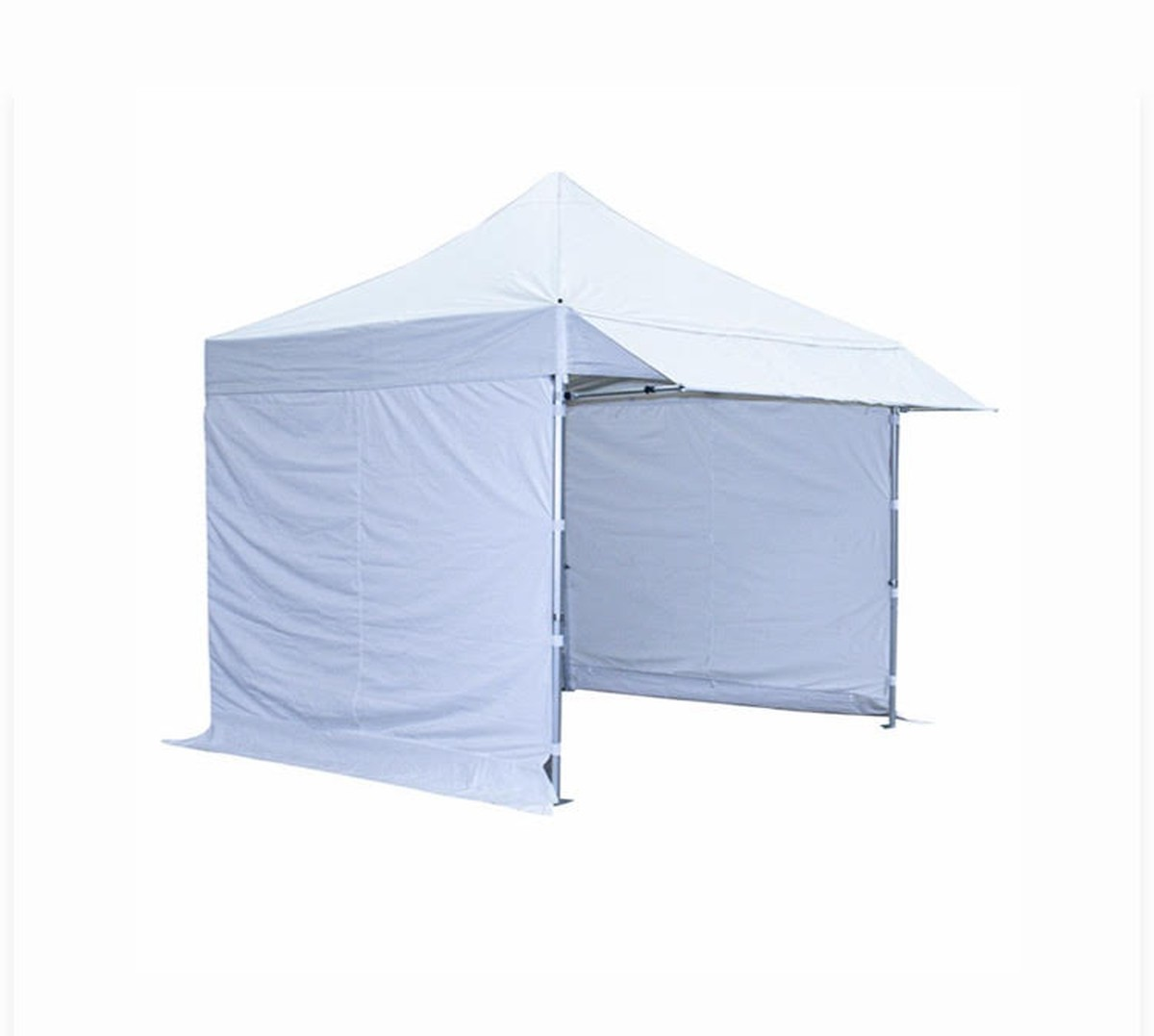 Curlew - SecondHand Marquees   Race Awnings   Commercial ...