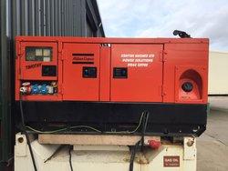 20kva generators for sale near me