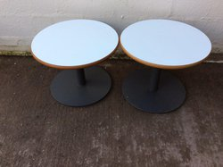 coffee tables for sale used
