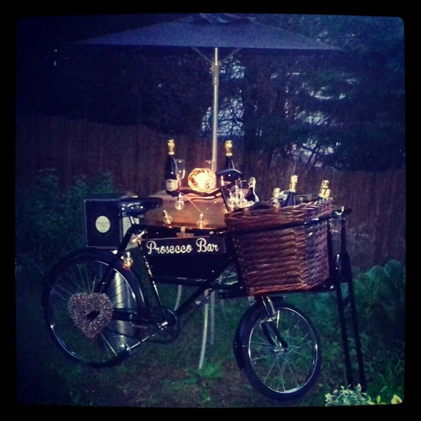 Buy Bar Bike Business