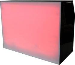 LED Bar Section - Oxfordshire