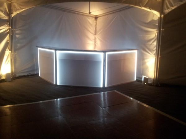 LED Bar for sale