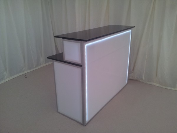 Second Hand LED Bar for sale