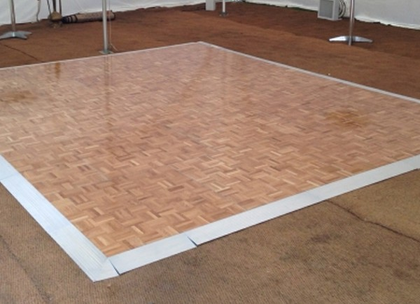 Marquee Dance Flooring for sale