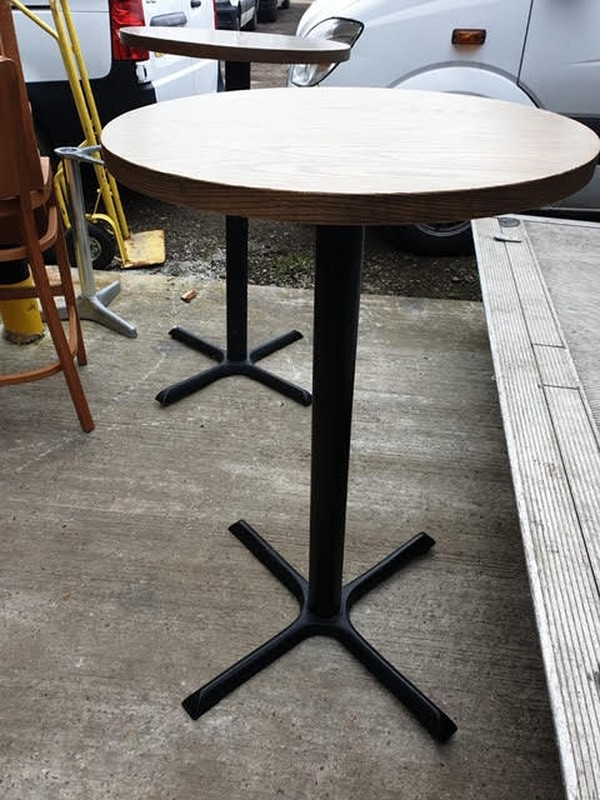 Poser Tables for sale London
