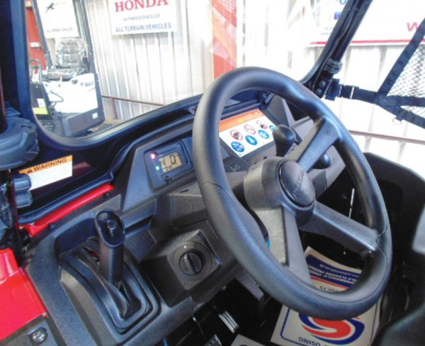 700cc atv for sale
