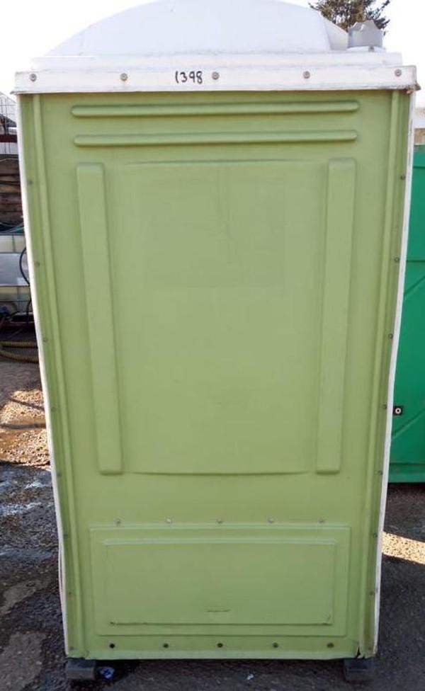 Portable Toilet for sale