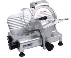 iMettos Meat Slicer 195mm