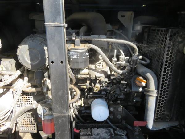 Selling Stephill 12kva Diesel Generator SSDX12