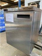Williams Undercounter Freezer Single Door