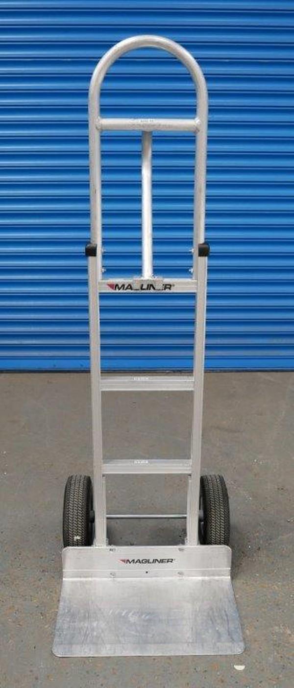 Maglinger Sack Truck Trolley for sale
