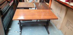 Used pub tables for sale