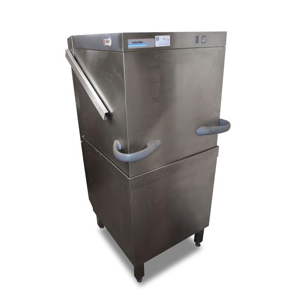 WinterHalter GS502 Pass Through Dishwasher