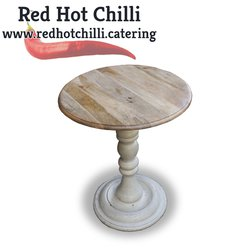 Round dining tables for sale