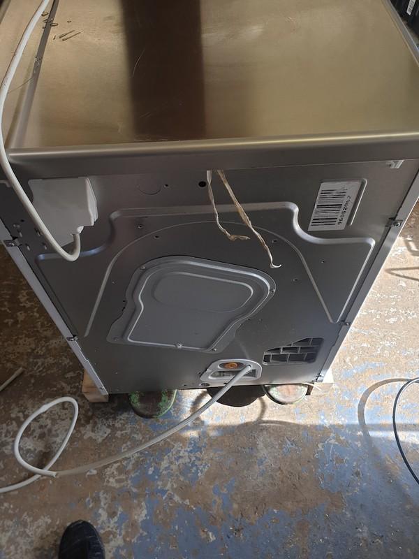 Miele PT7135 C Plus Condenser Dryer for sale