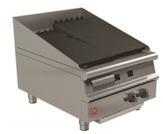 Falcon Gas Radiant Chargrill  Brand New