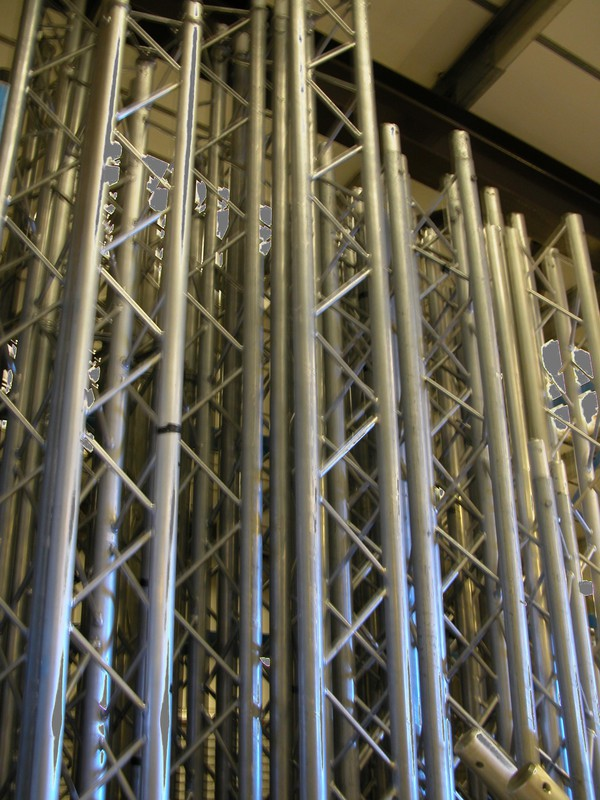 Astralite truss for sale