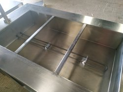 Carveries, Bain Marie, Hot Plates, Hot Cupboards, Heated Gantries, Serving Counter