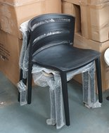 New Julie Side Chairs