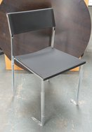 New Anna side chairs for sale