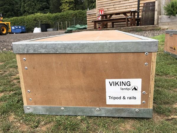 Tentipi Viking