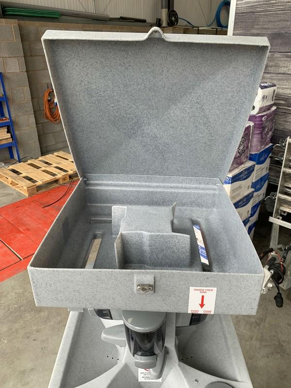 Hand wash station for sale