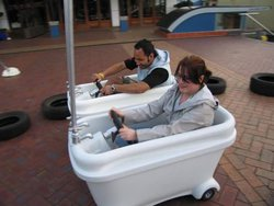 Bathtub racers for sale