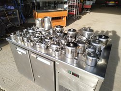 Stainless Steel cutlery for sale york