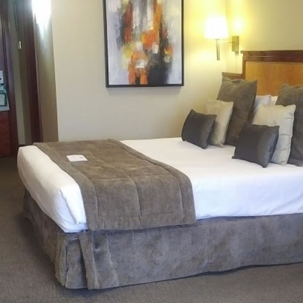 Bed Runners for sale