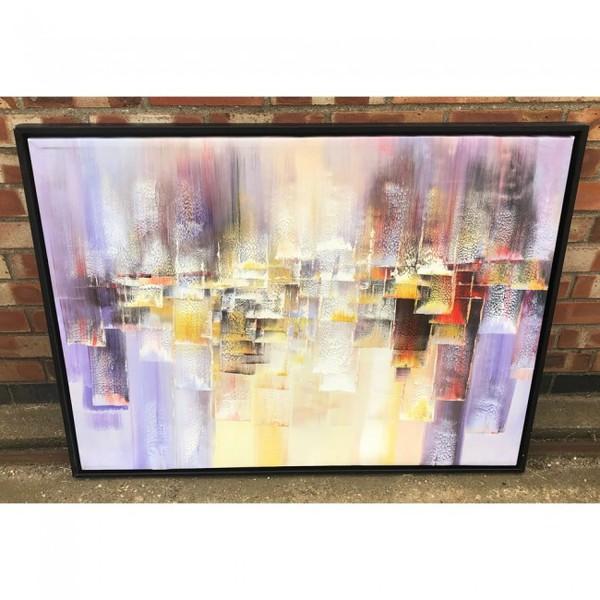 buy canvas paintings