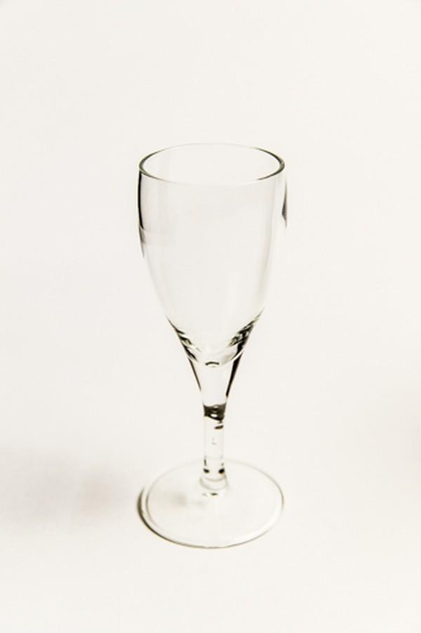 Savoie White wine glass