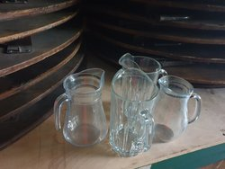 Water jugs for sale