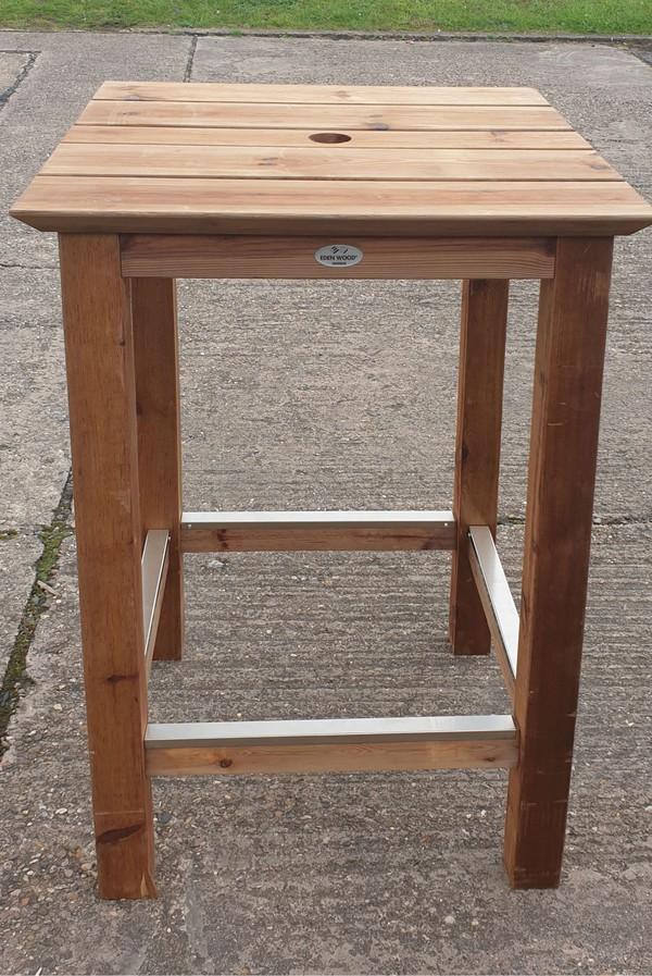 B Grade wooden pub furniture