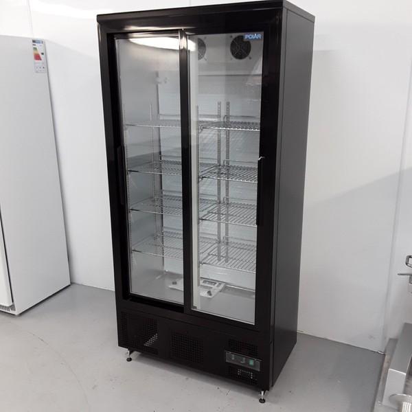 Shop drinks fridge for sale