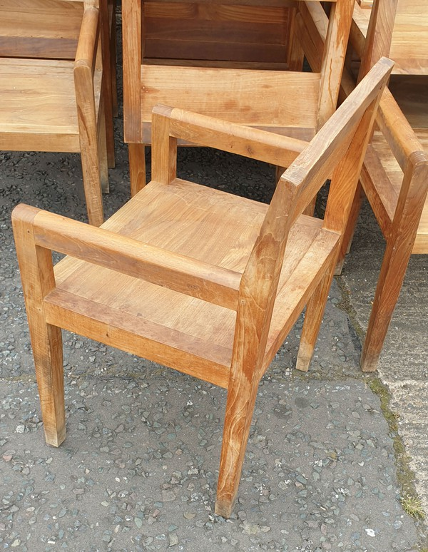 Pub outdoor furniture for sale