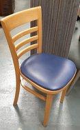 Junior Dallas Chairs
