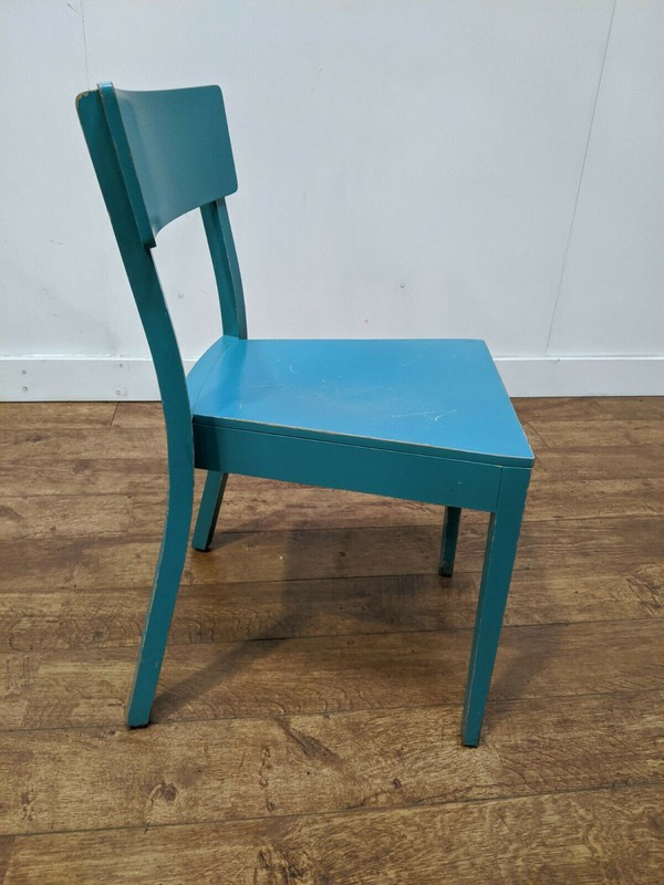 stacking wooden cafe chairs for sale