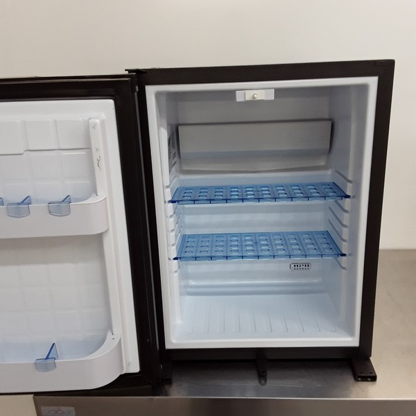 Mini bar fridge for sale