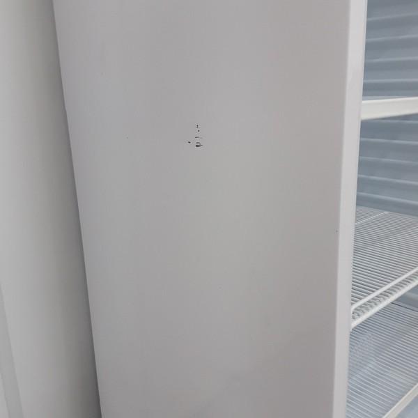 Shop display fridge for sale