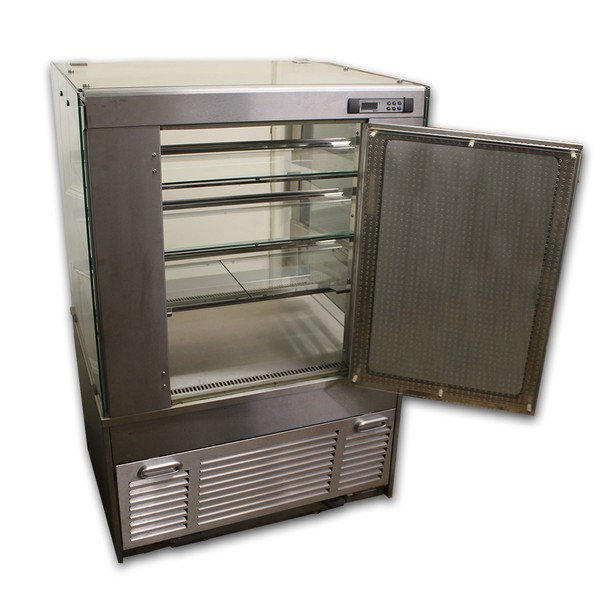 Grab and go fridge for sale