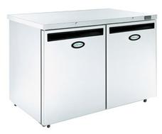 Prep fridges for sale