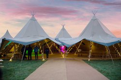 Giant Tipis Stratus 72 for sale
