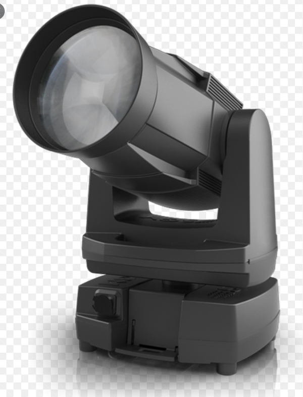 professional lighting kit for sale