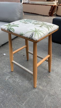Bespoke Counter Stools for sale
