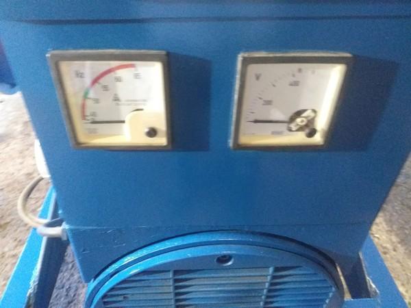 buy 15kva generator