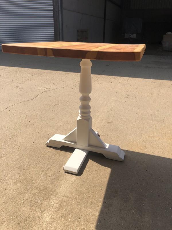 Restaurant Table 70cm x 70cm